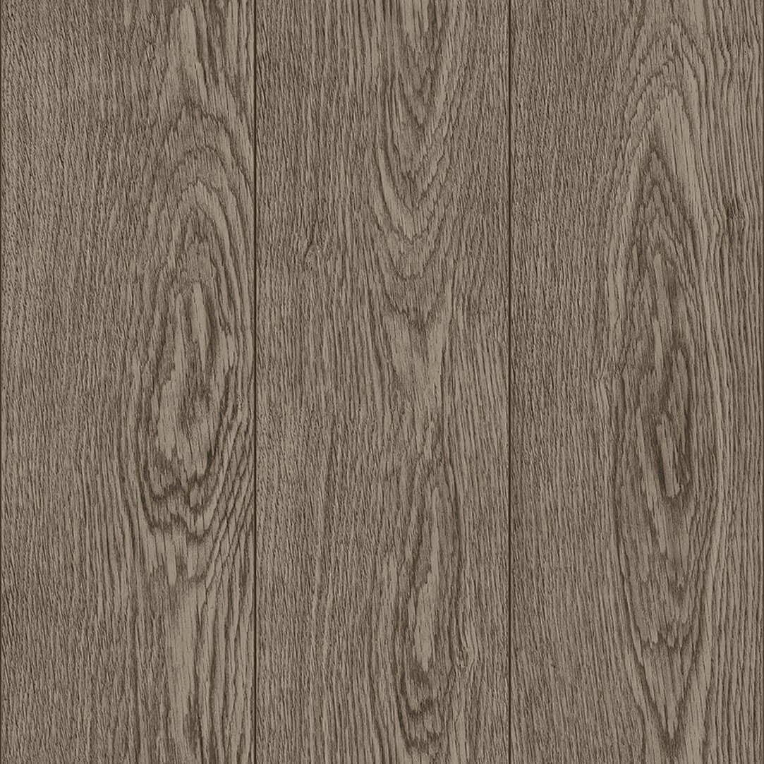 Everyday Moments - Fine Wood - 1174 -