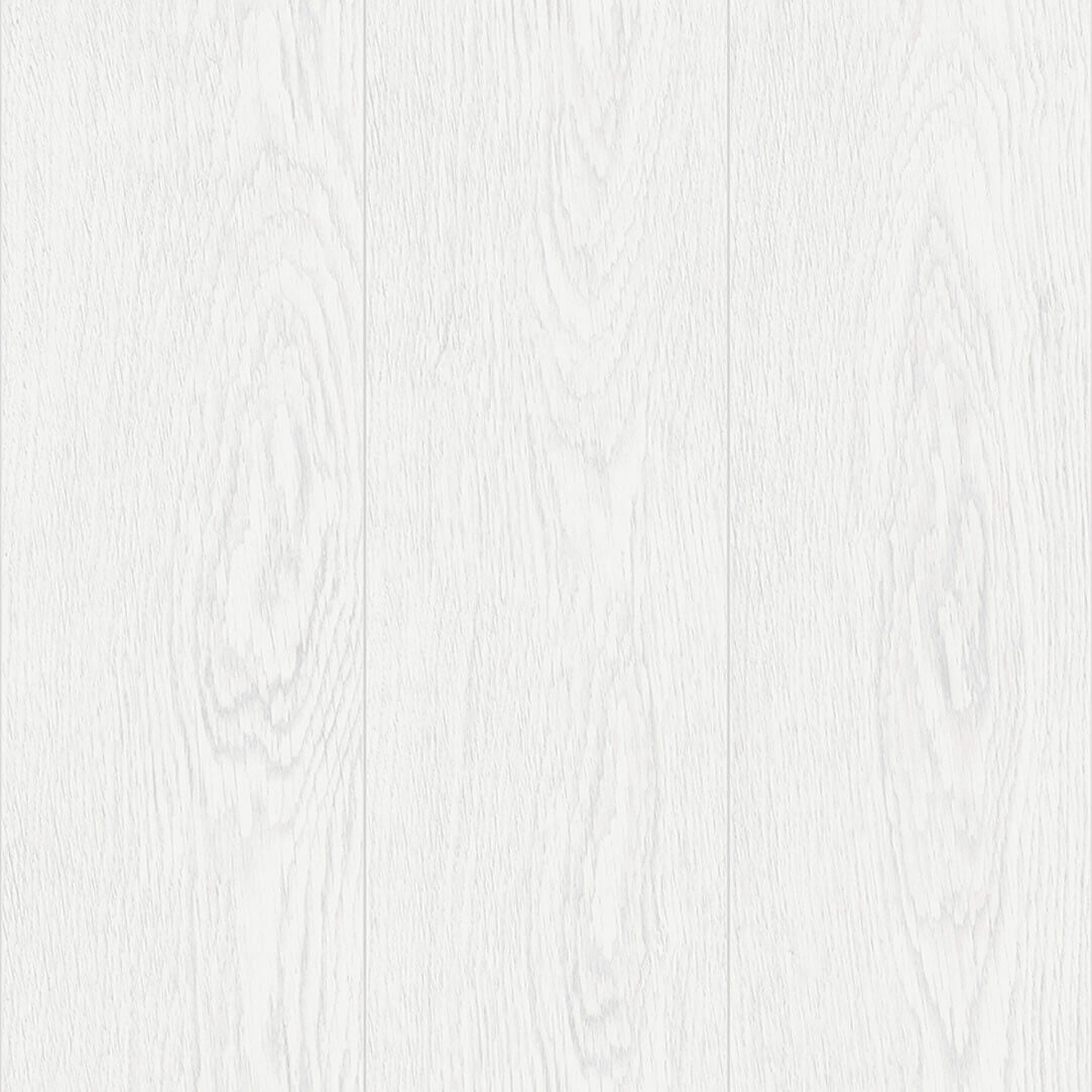 Everyday Moments - Fine Wood - 1175 -