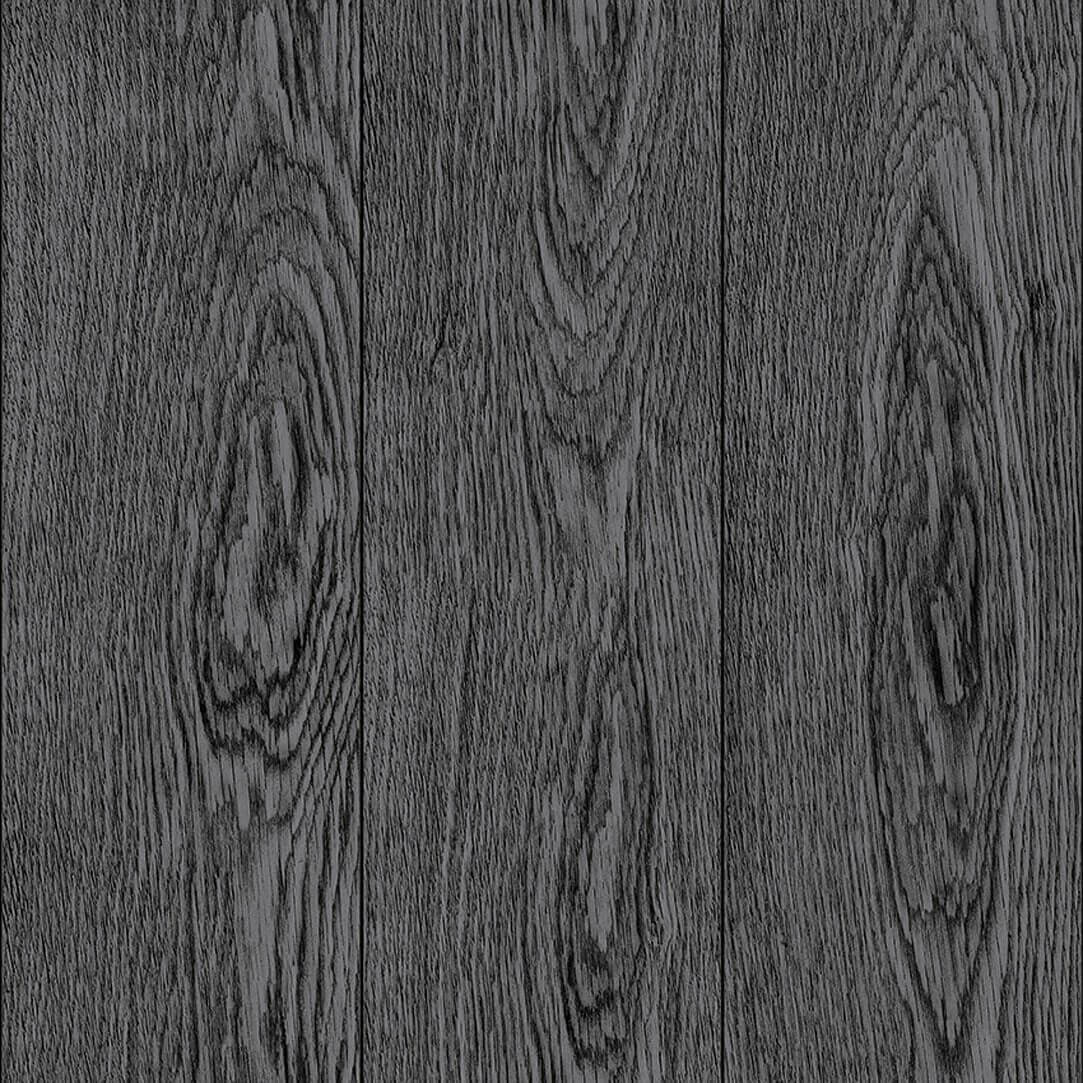 Everyday Moments - Fine Wood - 1176 -