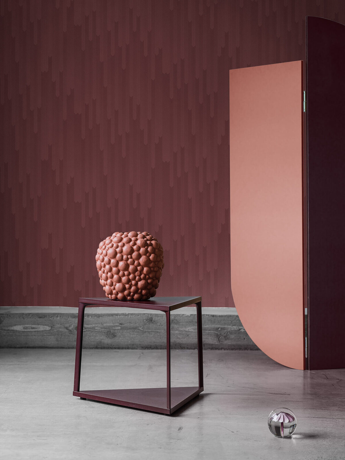 Coloured By Studio Engblad - Gradient - 8968 -