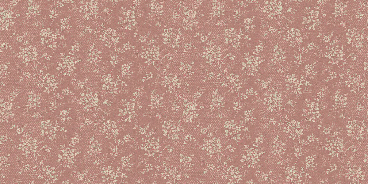Everyday Moments - Hip Rose - 1183 -