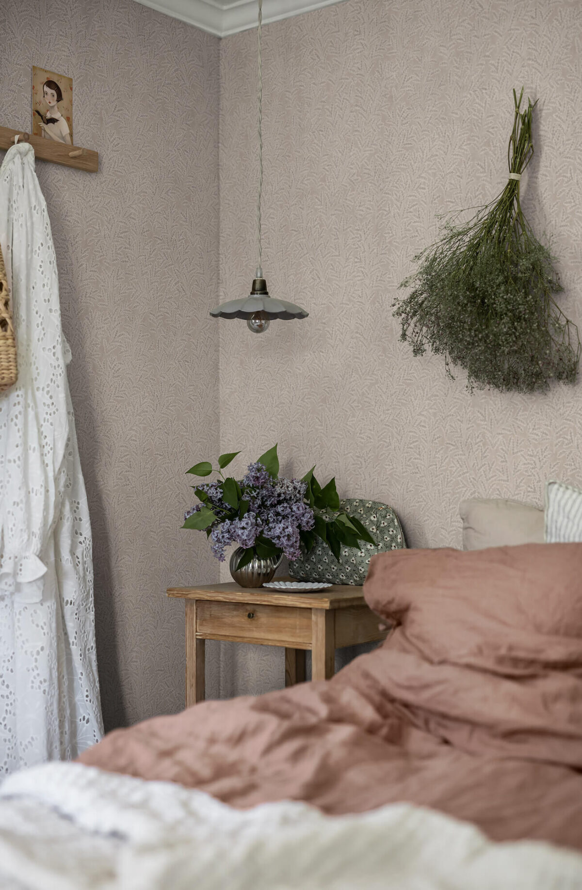 Cottage Garden - Molly´s Meadow - 3570 -