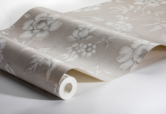 In Bloom - Camille I - 7206 -