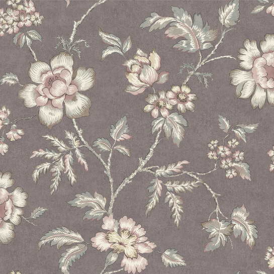 In Bloom - Camille II - 7207 -