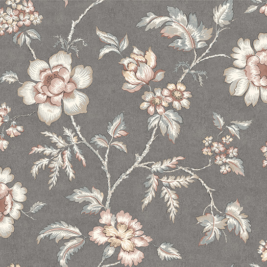In Bloom - Camille III - 7208 -