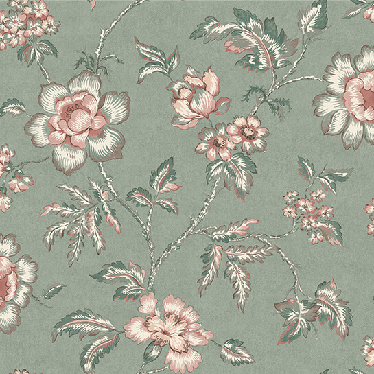 In Bloom - Camille - 7209 -