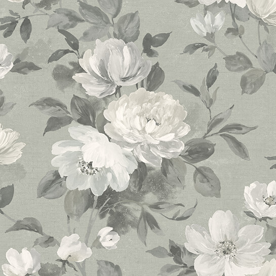 In Bloom - Peony IV - 7226 -