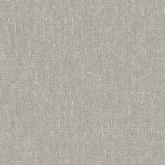 Linen - Taupe Brown - 4411 -
