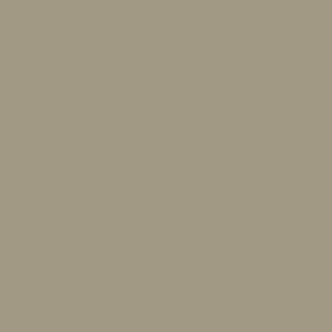 Lounge Luxe - Nougat - 6386 -