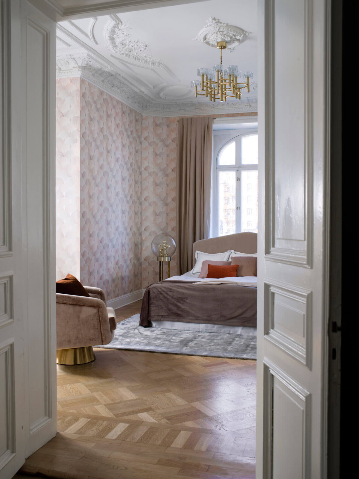 Lounge Luxe - Pigalle - 6366 -
