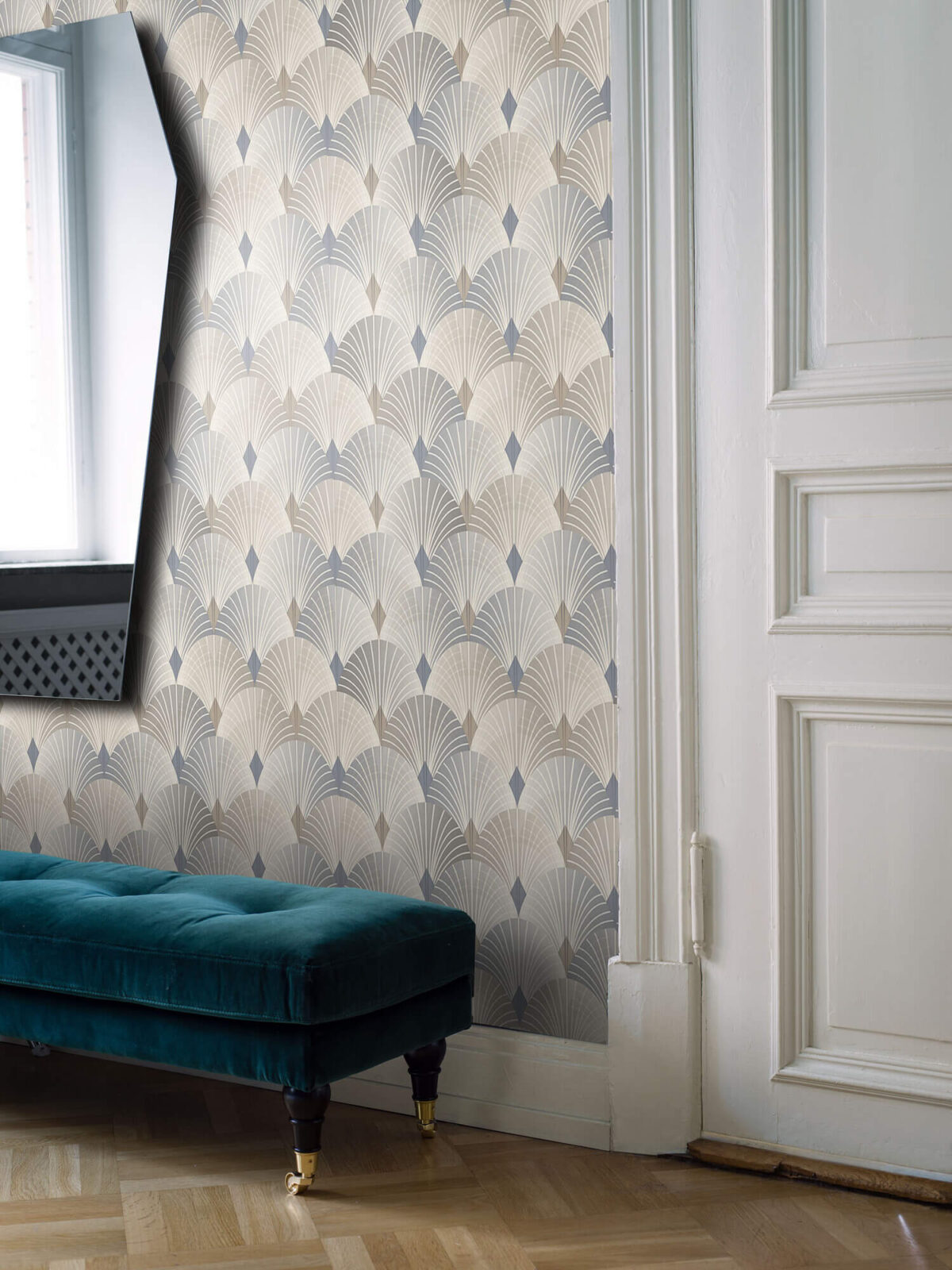 Lounge Luxe - Pigalle - 6367 -