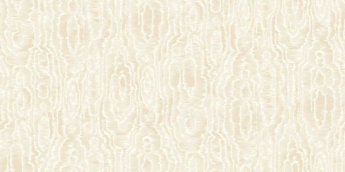 Lounge Luxe - Riviera - 6368 -