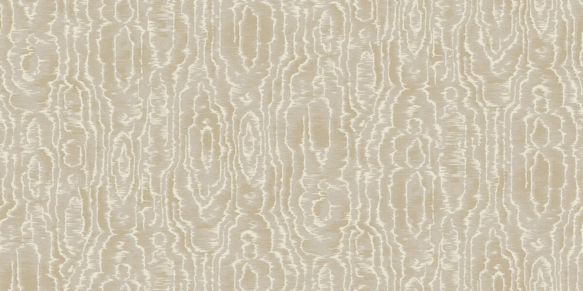 Lounge Luxe - Riviera - 6369 -