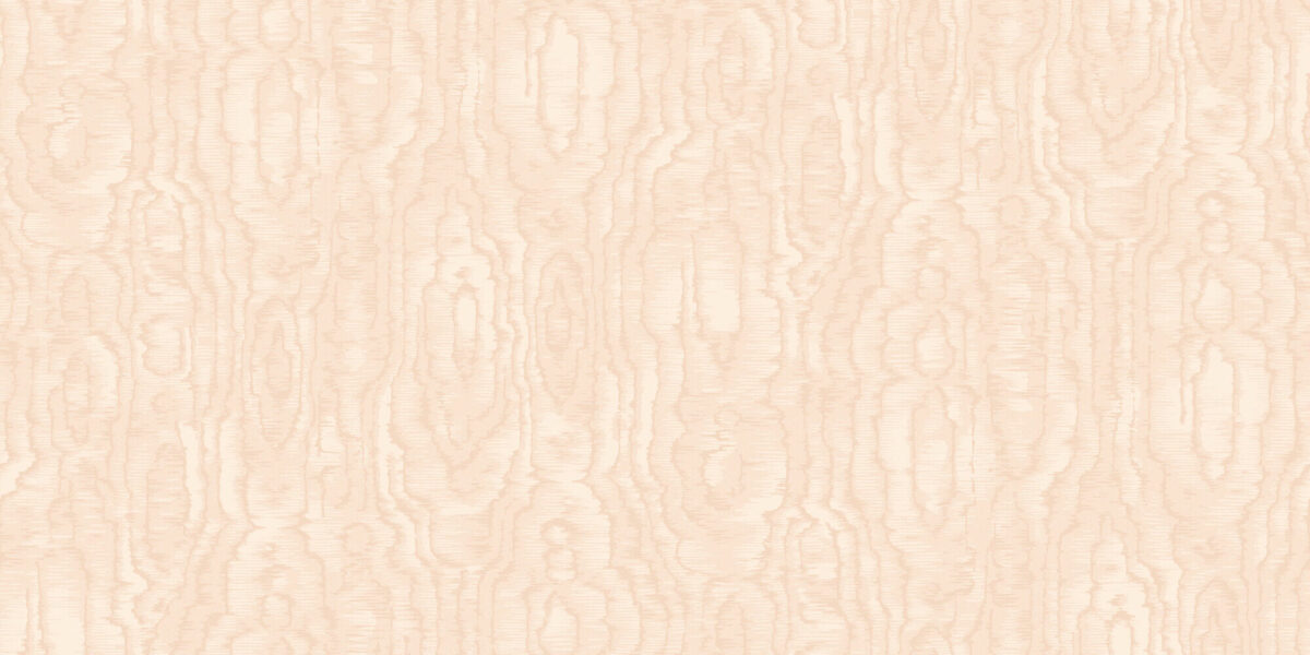 Lounge Luxe - Riviera - 6370 -
