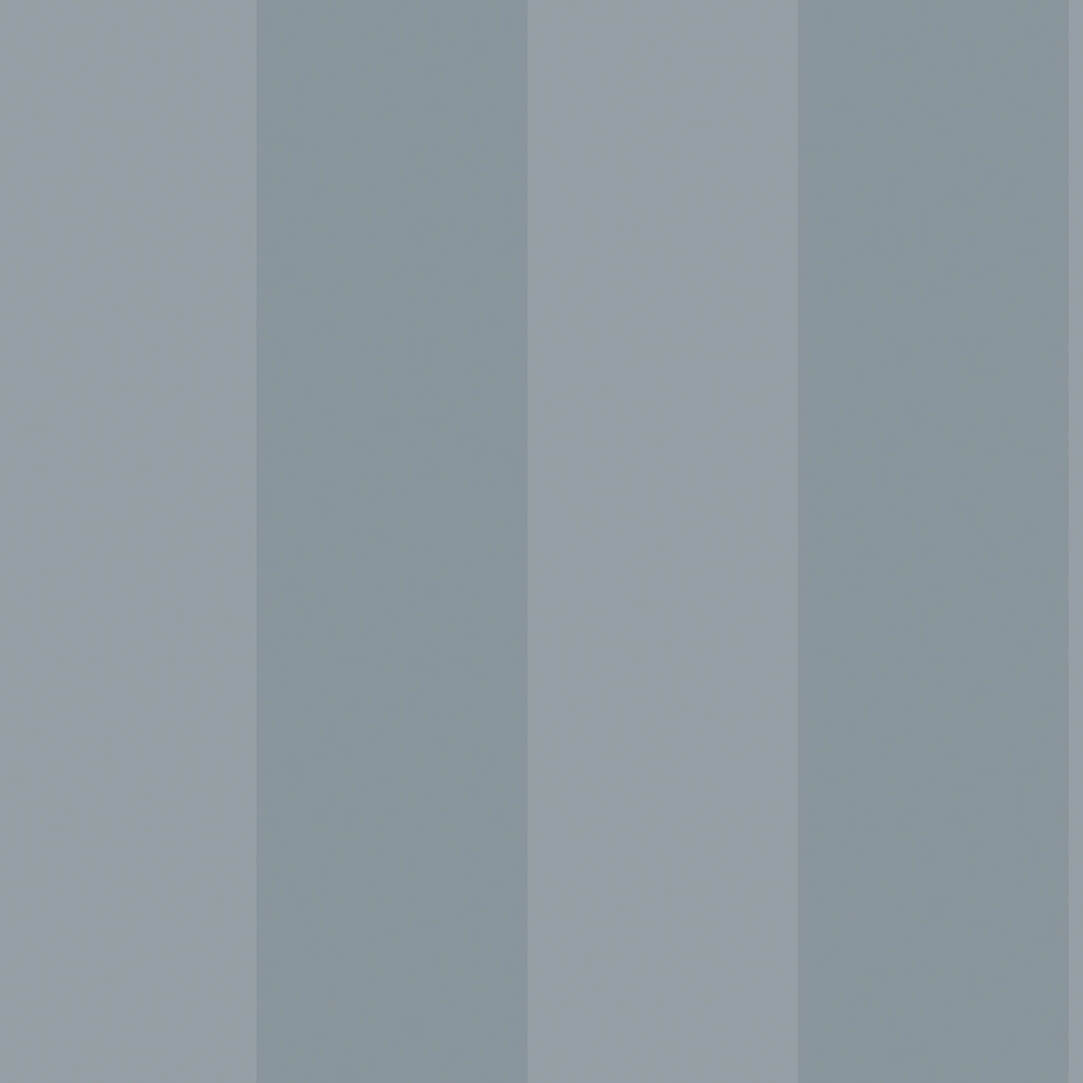 Coloured By Studio Engblad - Stripe - 8963 -