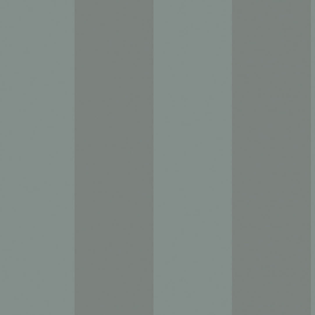 Coloured By Studio Engblad - Stripe - 8966 -