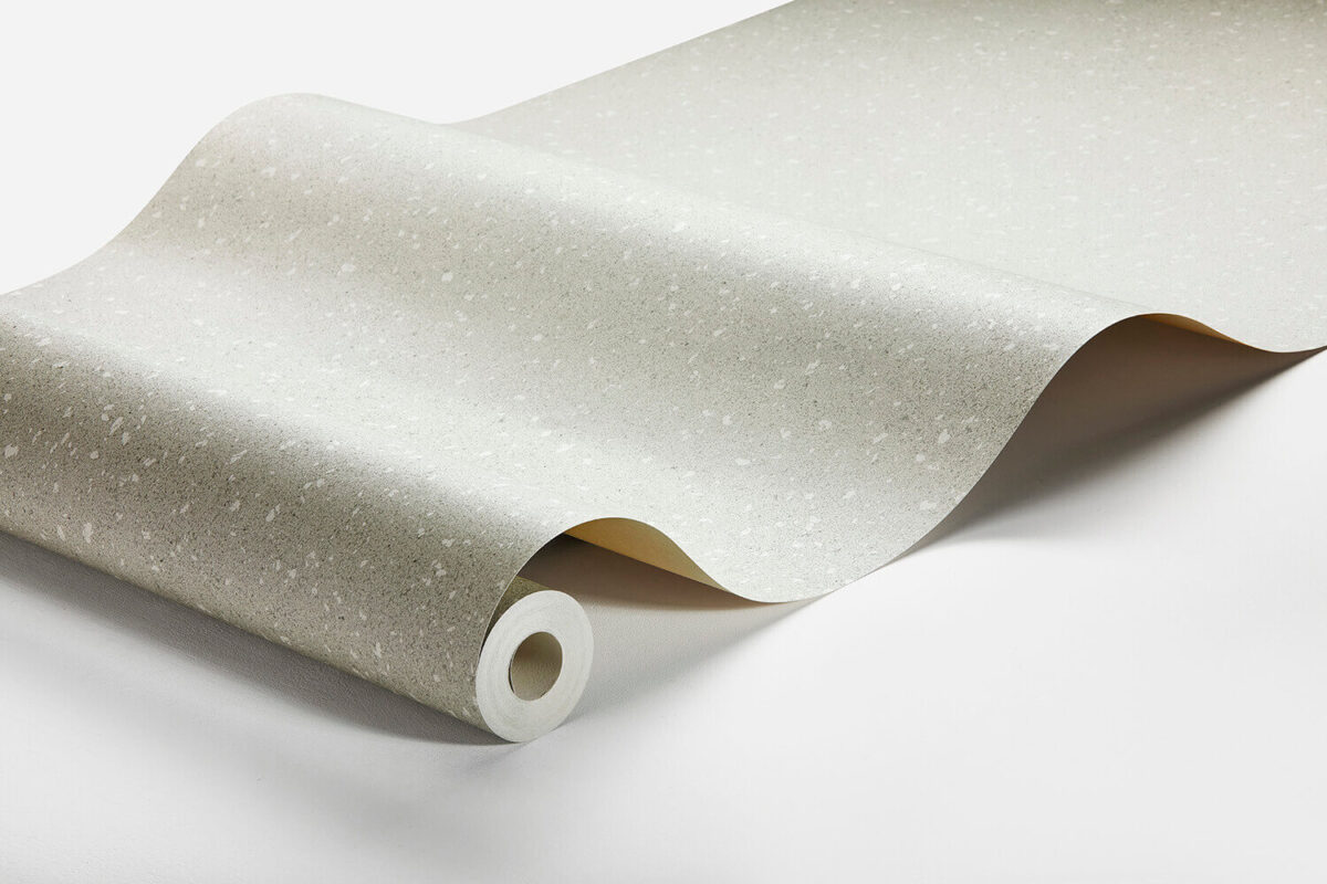 Eastern Simplicity - Washi Paper - 3109 -