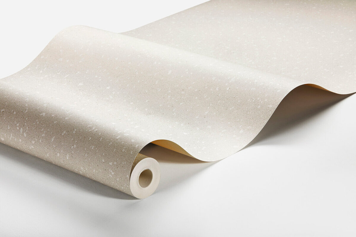 Eastern Simplicity - Washi Paper - 3110 -