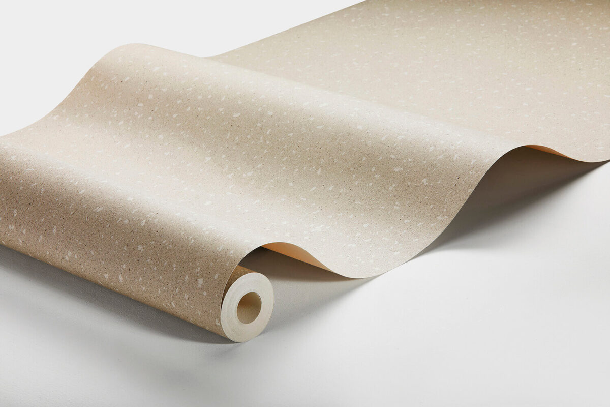 Eastern Simplicity - Washi Paper - 3111 -